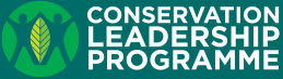 conservation-leadership-programme-logo