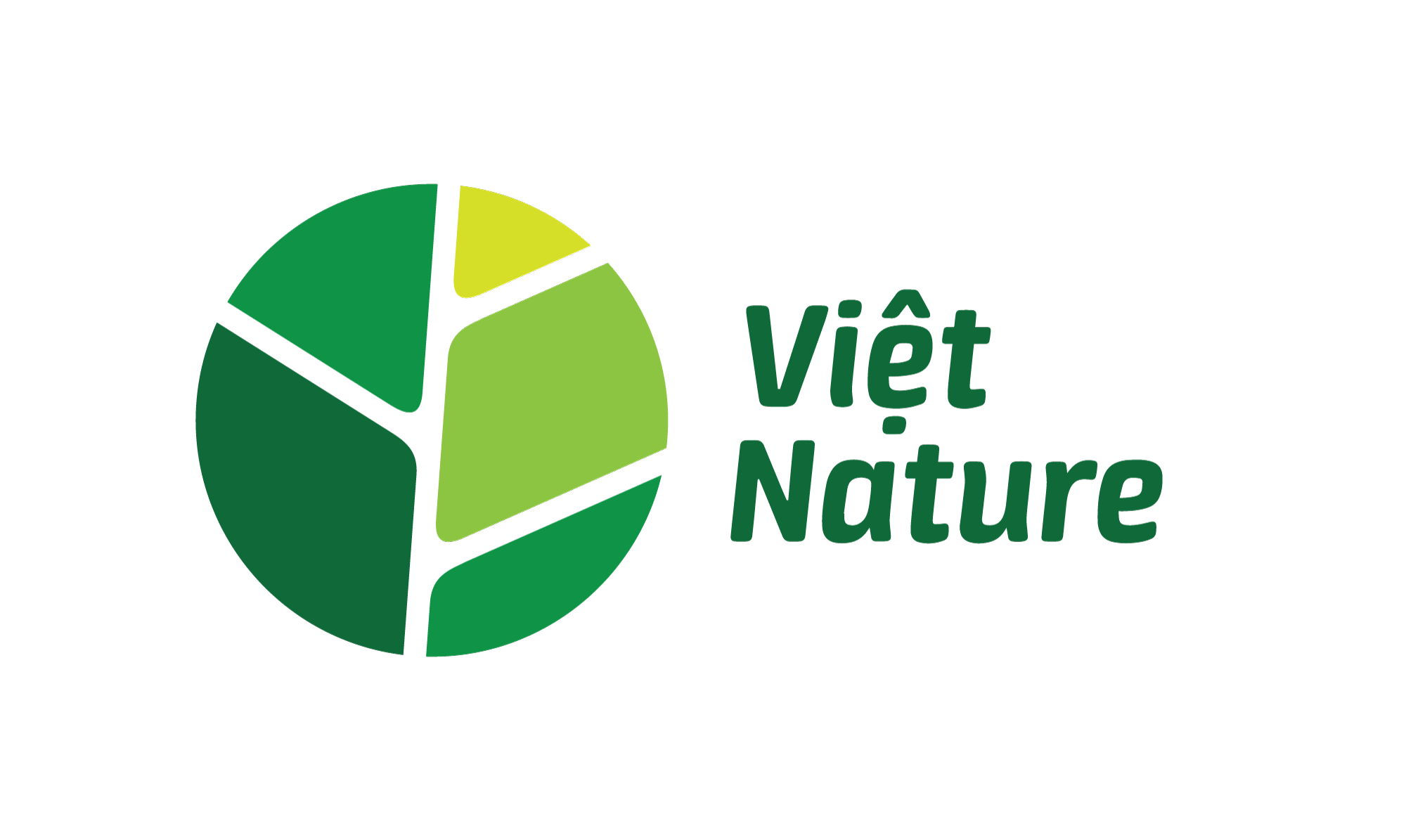 viet_nature_logotype_color_on_white