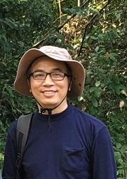 Anh chu Hung 2