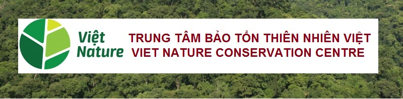 Viet Nature Conservation