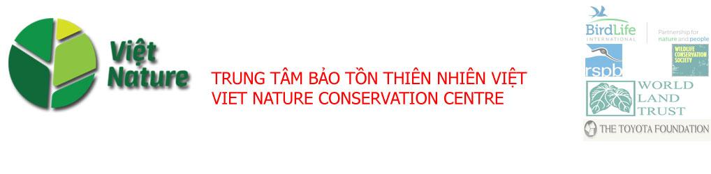 Viet Nature Conservation