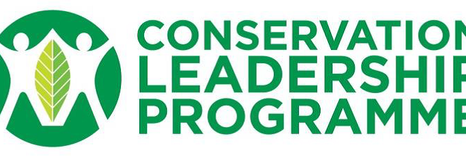 Call for Applications – 2020 CLP Conservation Awards