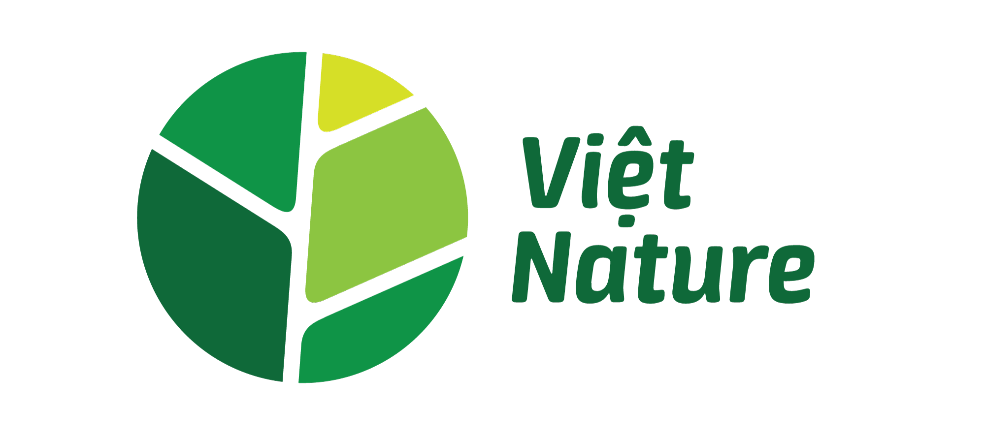 Viet Nature Conservation Centre